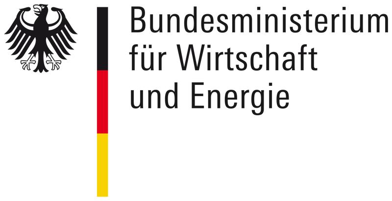 Bundesministerium fuer Wirtschaft und Energie