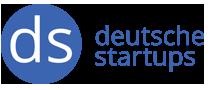 Deutsche Startups