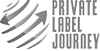 Private Label Journey Logo