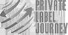 Private Label Journey Logo