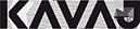 Kavaj Logo