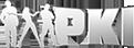 PKI Logo