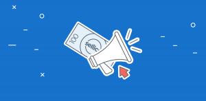 Amazon Gesponserte Produkte – Einführung: Wie funktionieren Amazon Werbeanzeigen?