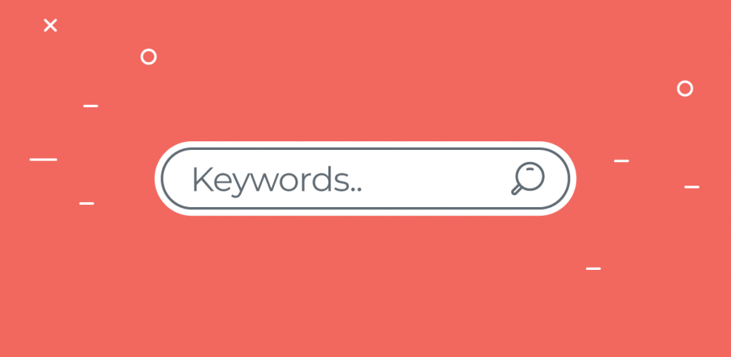 Amazon Listing Optimization: 6 Tips for Keyword Research