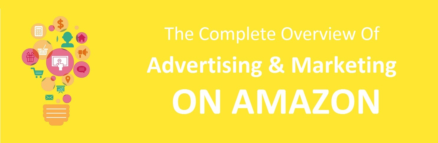 Overview of ON Amazon Advertising & Marketing
