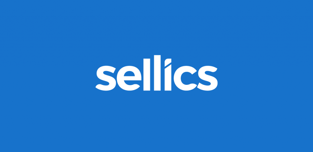 The Sellics Cockpit: Your Entire Amazon Business at a Glance!