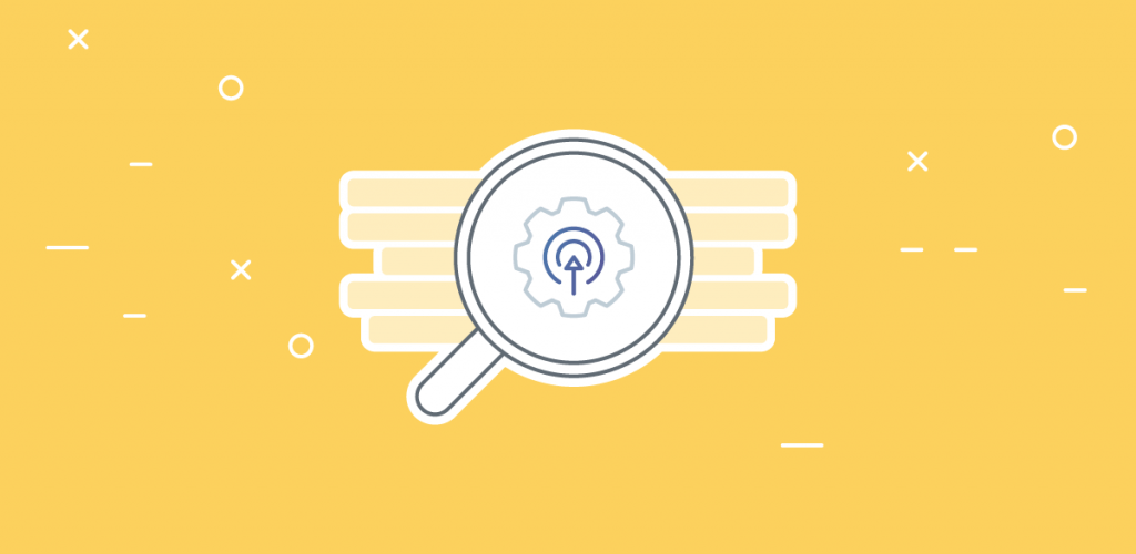 Amazon PPC: Find New Keywords Using Auto Campaigns