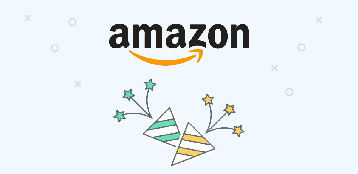 5 Rechtstipps für Amazon-Händler: So vermeiden Sie Abmahnungen & Co ...