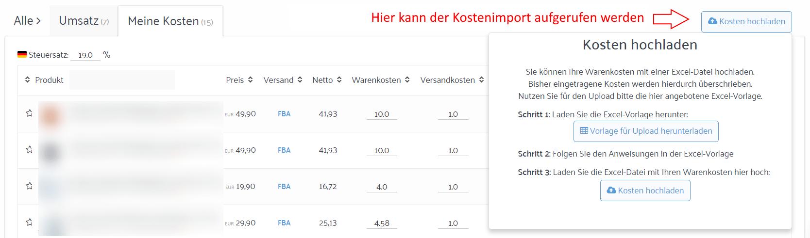 Atemberaubend Der Umsatz Log Vorlage Galerie - Bilder für das ...