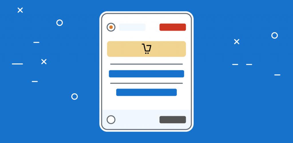 Amazon Buy Box: Einsteiger Guide für Amazon Seller