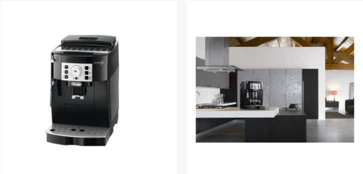 亚马逊产品图像优化的完整指南