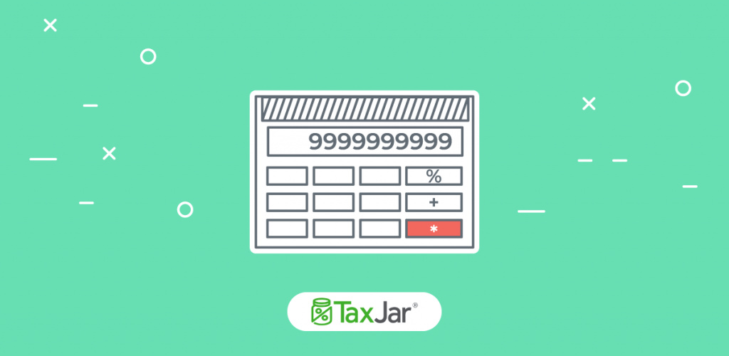 Guest Post: 5 Reasons It's Time to Automate Sales Tax
