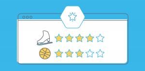 Rezensionen für neue Produkte: Amazon launcht Early Reviewer Program auf breiter Ebene