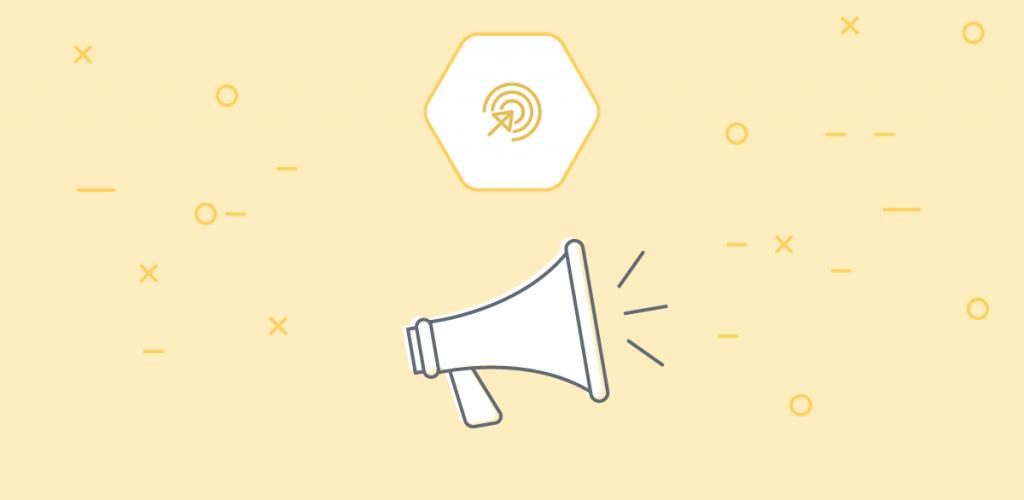 Amazon PPC Strategie – Teil 1: Gesponserte Produkte Kampagnen richtig strukturieren