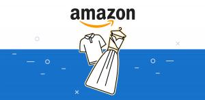 Amazon will strikte Einhaltung der Style Guides für Fashion durchsetzen