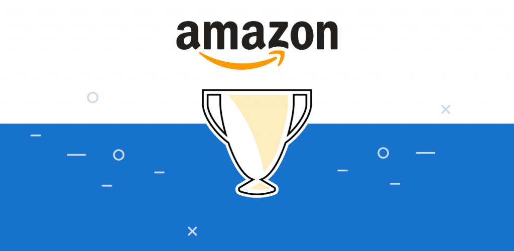 Hintergrundwissen: Erfolgsfaktoren auf Amazon
