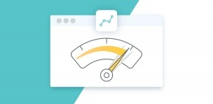 Amazon SEO: The Ultimate Guide to Higher Product Ranking in 2019 (With Tips & Examples)