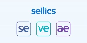 Which Sellics Amazon Software Edition Should I Use?