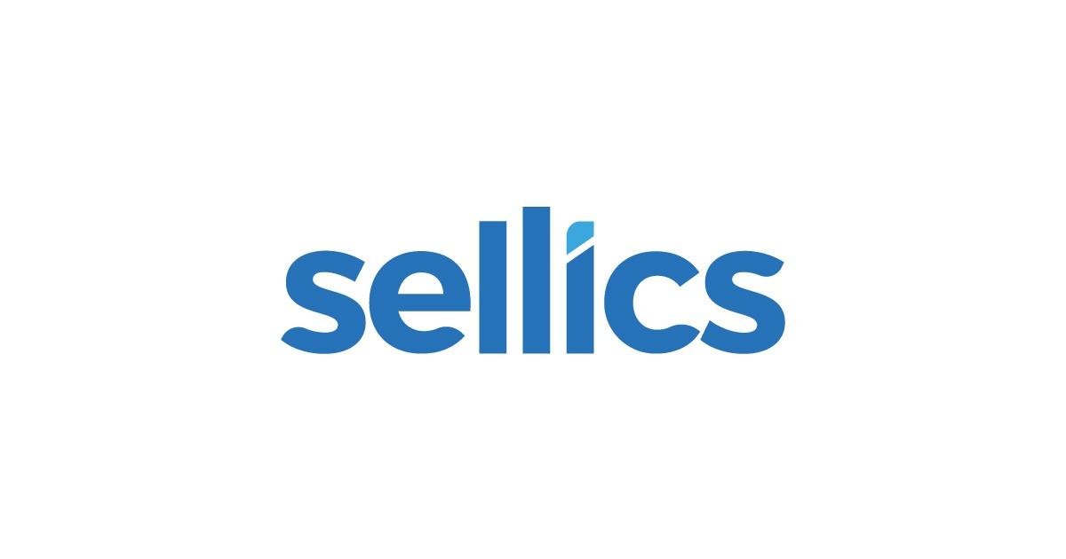 sellics amazon