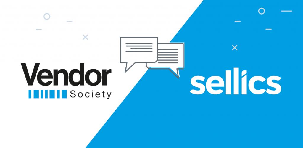 Vendor Society Partnerprogramm: Kostenlose Ressourcen und Tipps für Amazon Vendoren