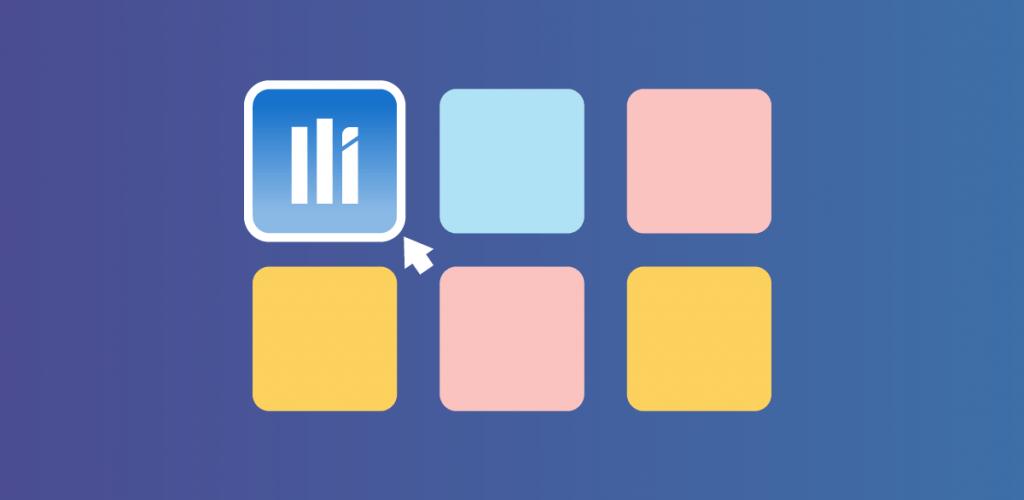 Sellics ab sofort verfügbar im neuen Amazon Marketplace Appstore