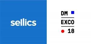 Sellics am 12. / 13. September auf der DMEXCO treffen