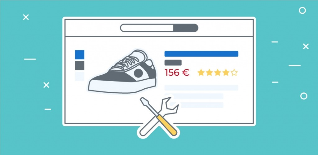 3af5da6f34 How to Optimize Your Amazon Product Listings - Sellics