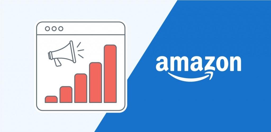 Amazon-Marketingstrategie 2018 - Der ultimative Überblick