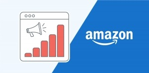 Amazon Marketing Strategy 2020 – The Ultimate Overview