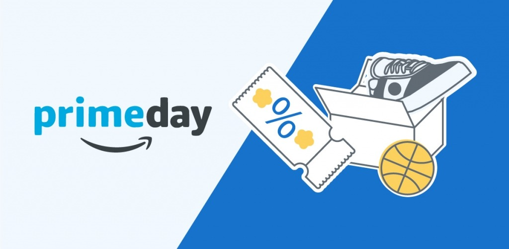 How to Sell on Amazon Prime Day 2019 - The Definitive Guide (for