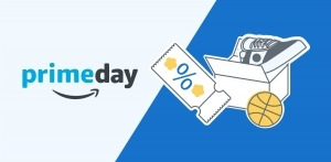 How to Sell on Amazon Prime Day 2019 — The Definitive Guide (for Sellers & Vendors)