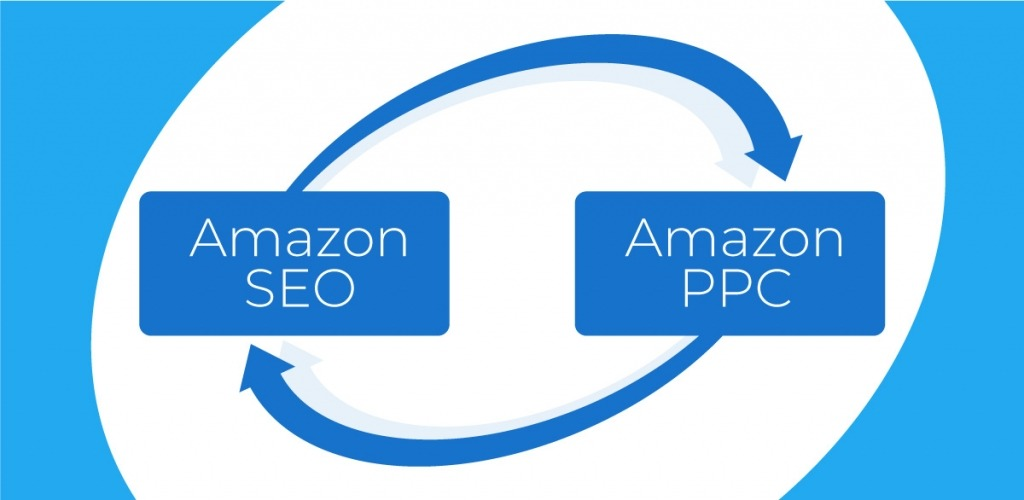 Amazon SEO v.s. Amazon PPC – Why You Need Both