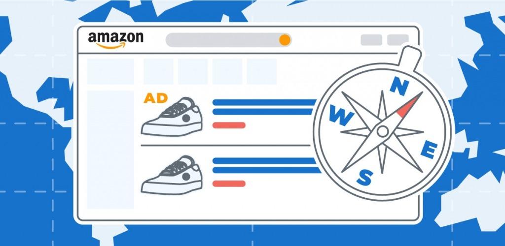 Amazon Werbung – Einsteiger Guide für Amazon Sponsored Products Ads