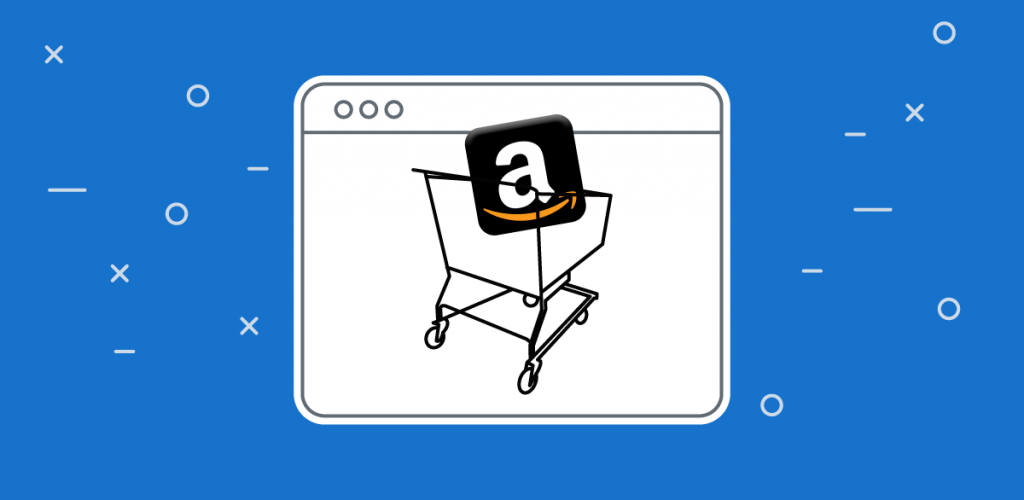 Amazon Add-on Products Explained.