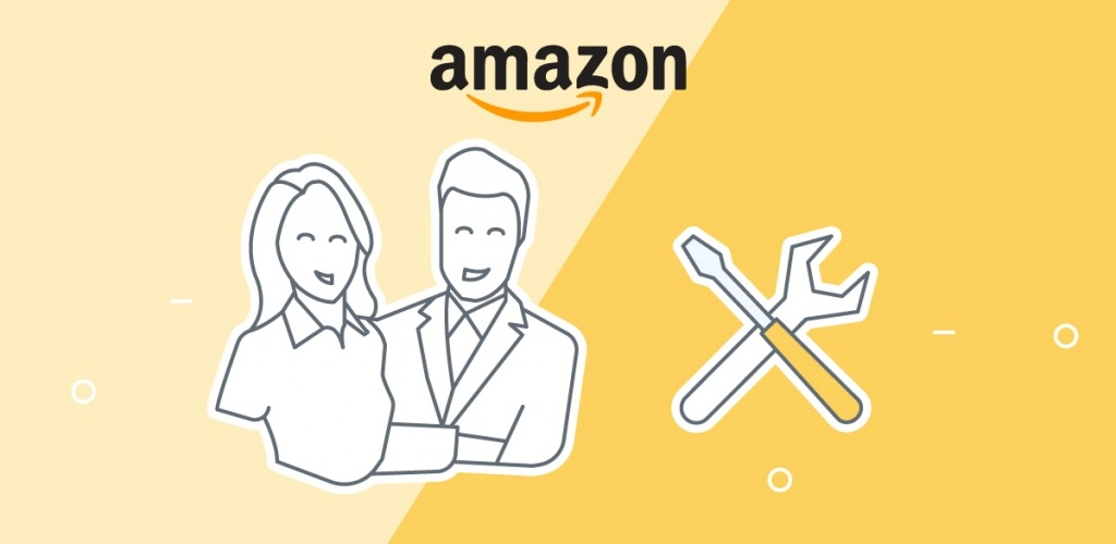 Amazon PPC Management: Agency Service v.s. Automation