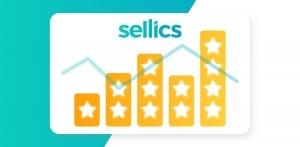 amazon vendor retail analytics stats data analysis