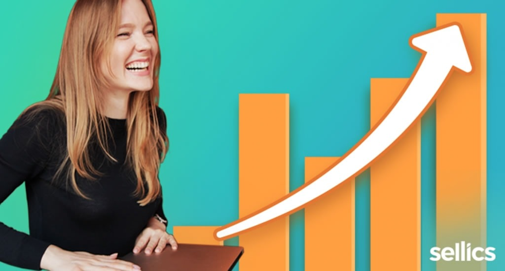 Amazon Vendor Strategy: 5 Steps to Success