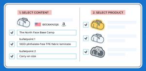Wichtige Updates für Content & SEO (Vendor Edition)