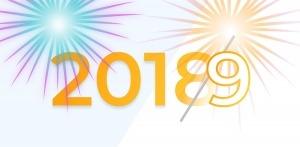 Amazon-Jahresrückblick 2018 — Was passiert 2019?