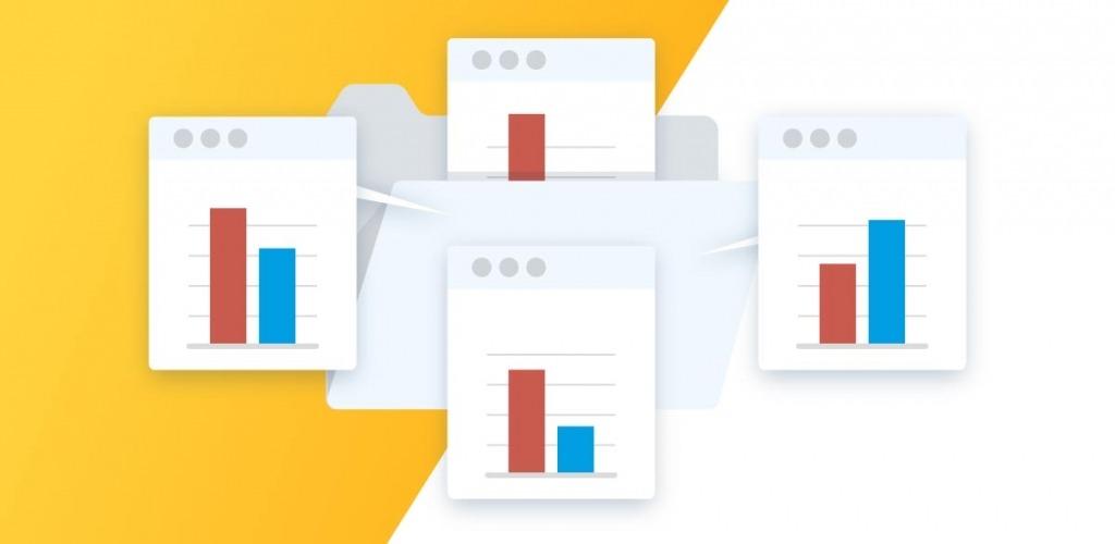 Amazon Portfolio — Neue PPC-Funktion zur Verwaltung mehrerer Kampagnen