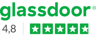 Glassdoor-Rating.png