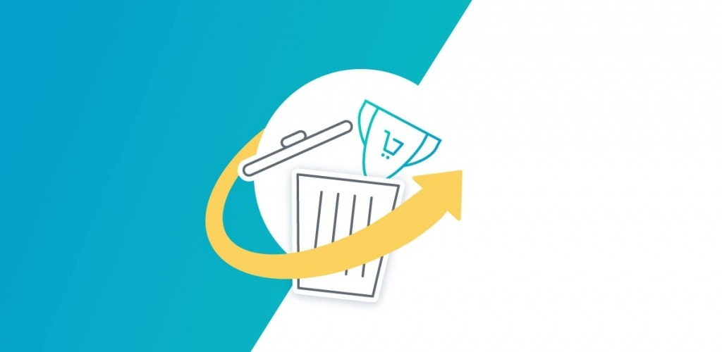 Lost Buy Box Strategies for Amazon Vendors