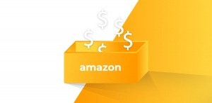 Recap: Amazon U.S. Fee Changes in February 2019
