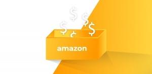 Recap: Amazon U.S. Fee Changes in February 2019