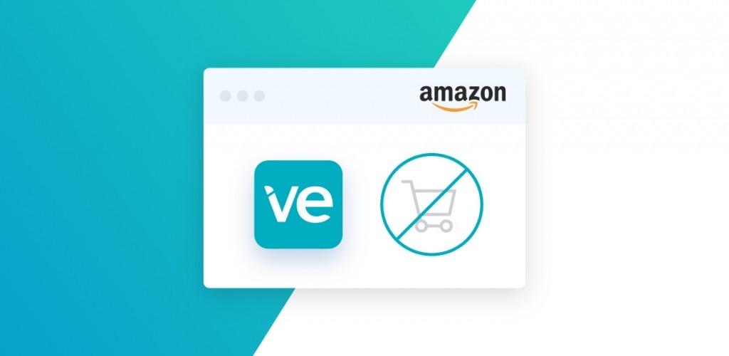 The Future of Vendors on Amazon