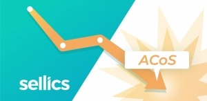 Amazon Advertising: Why is ACoS increasing and what can I do about it?