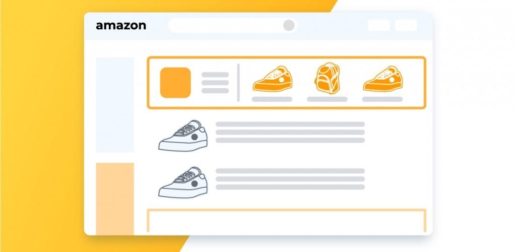 Amazon Sponsored Brands: A Beginner's Guide for Running Effective Sponsored Ads