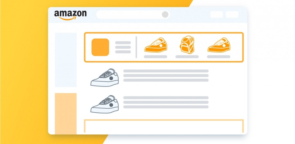 Amazon Sponsored Brands: A Beginner's Guide for Running Effective Sponsored Ads