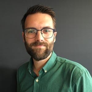 Michael Matheij