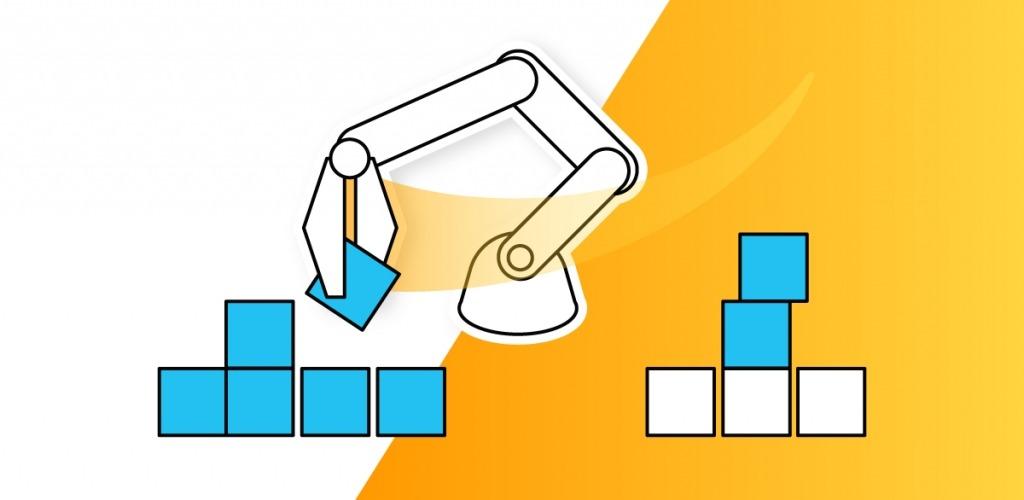 Keyword Harvesting (NEU) — 100% Automatisierung für Amazon PPC